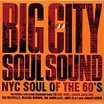 Big City Soul Sound