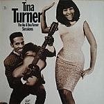 Ike And Tina Turner Sessions