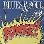 Blues And Soul Power