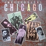 Sweet Soulful Chicago