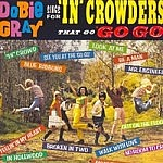 Sings For In Crowders That Go Go Go