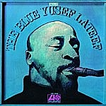 The Blue Yusef Lateef (180Gm)