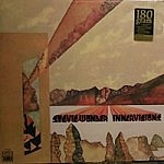 Innervisions (180Gm Remastered)
