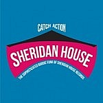 Catch Action Sophisticated Boogie Funk Of Sheridan House Records