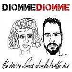 Dionne Dionne