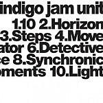 Indigo Jam Unit