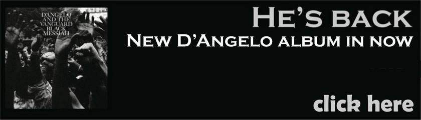 dangleo banner2