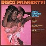 Disco Paarrrty