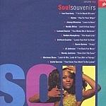Soul Souvenirs Volume 1