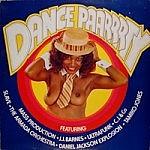 Dance Paarrrty