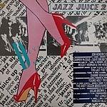 Jazz Juice 2