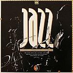 Jazz Juice 5
