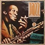 Jazz Juice 7
