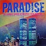Paradise Regained - The Garage Sound Of Deepest New York Vol.2