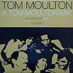 Tom Moulton - A Tom Moulton Mix Vol.2