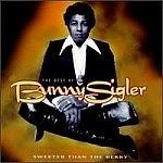 Best Of Bunny Sigler