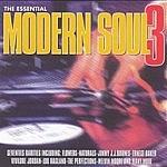 Essential Modern Soul 3