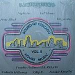 Chicago Sound House Music Vol.Ii