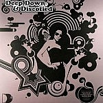 Deep Down And Discofied (Lp Set 3)