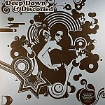 Deep Down And Discofied (Lp Set 2)