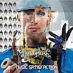 Music Satisfaction