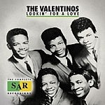 Looking For A Love - The Complete Sar Recordings