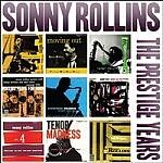 12 Classic Aslbums 1953-1962