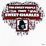 For Sweet Music People From Swee Charles