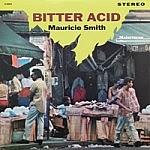 Bitter Acid