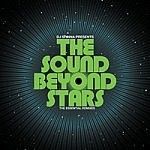 Dj Spinna Presents The Sound Beyond The Stars