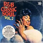 R&B And Classic Soul Vol 2