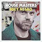 House Masters - Joey Negro