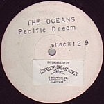 Pacific Dream