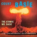 Atomic Mr Basie