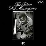 Tatum Solo Masterpieces Vol.3