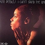 I Can'T Stand The Rain (180Gm)