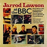 Jarrod Lawson At The Bbc (Pre-Order Signed Copy)