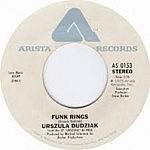 Papaya/Funk Rings