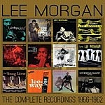 The Complete Recordings 1956-1962