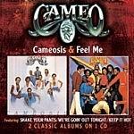 Cameosis/Feel Me