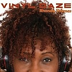 Vinyl Daze