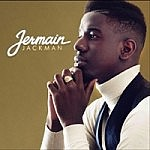 Jermain Jackman