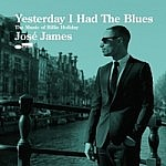 Yesterday I Had The Blues - The Music Of Billie Holiday