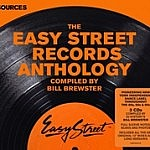 Sources - The Easy Street Anthology