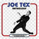 Joe Tex Anthology