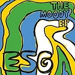 The Moody Ep