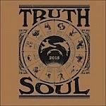 Truth & Soul Forecast Sampler 2015