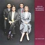 Don'T Stand Me Down (Purple Vinyl)