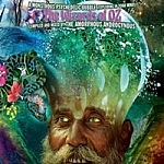 A Monstrous Psychedelic Bubble (Exploding In Your Mind) – The Wizards Of Oz