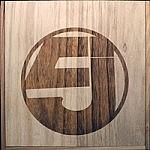Quality Control (The Wood Box)